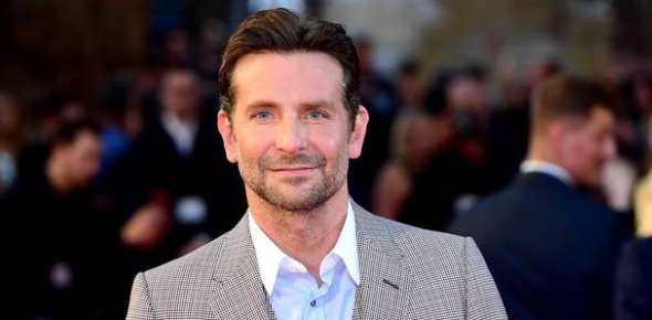 Bradley Cooper does not have an Academy Award because he simply has never ended up winning one or