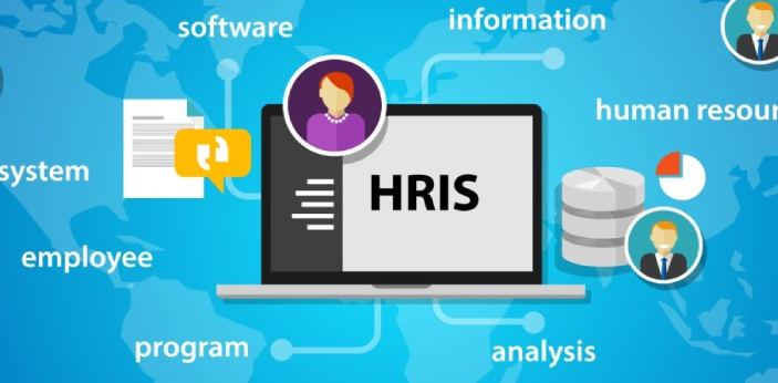 So, there are many HR Software available on the internet, you have to search, and it takes lots of