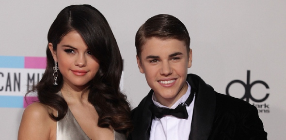 Will Justin Bieber and Selena Gomez eventually get married?