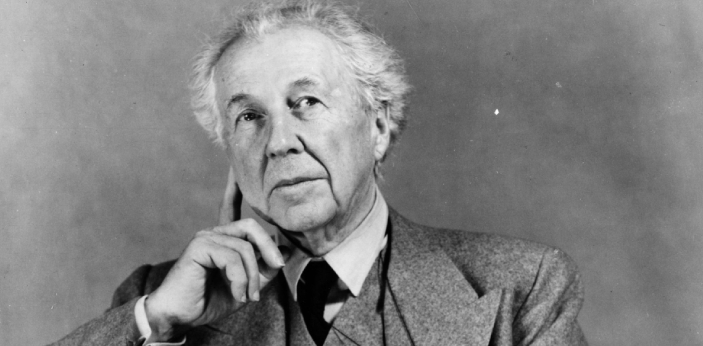 """The quote """"TV is chewing gum for the eyes."""" is stated by Frank Lloyd Wright. It seems"""