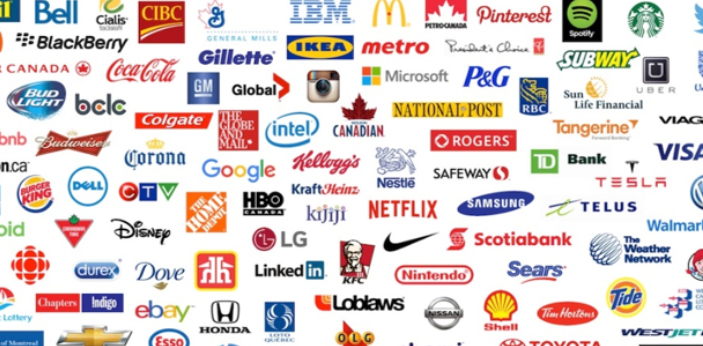 MNC is known as a Multinational Company. This is a type of company that will operate from its home