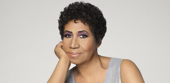 What is the death cause of famous singer Aretha Franklin?