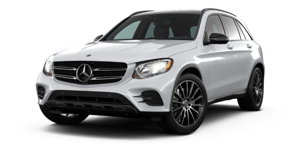 Are Mercedes reliable?