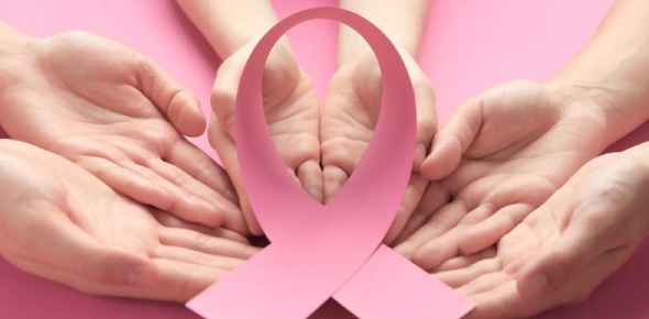 What do cancer charities do?