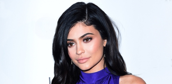 Why is the Pepsi Ad with Kylie Jenner so controversial?