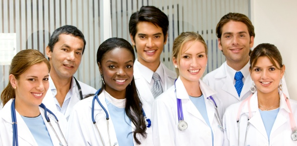 The acronym MBBS stands for Bachelor of Medicine or Bachelor of Surgery. It is amazing how the