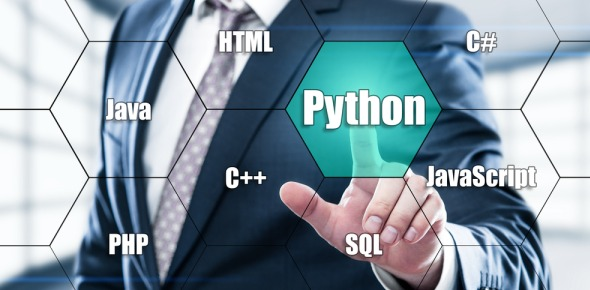 What is the best computer programming language and why?