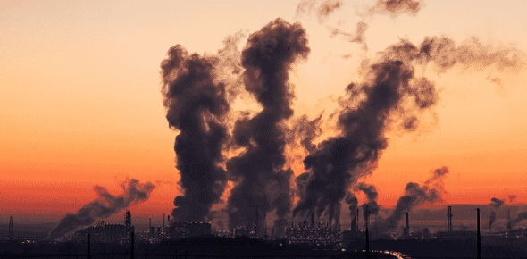 Pollutants are things that make the environment unclean. Pollutants can be in the air, water, soil,