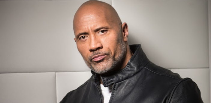 There are a lot of people who have become fans of Dwayne Johnson. From the very start wherein he