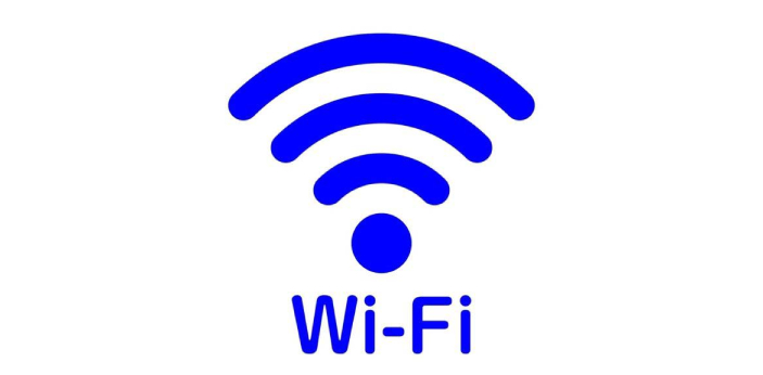 The main difference between the two is the cellular modem that is being used. Their WiFi