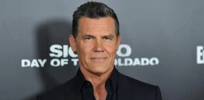 It was Josh Brolin who played the character of Thanos in The Avengers: Infinity War. If you have