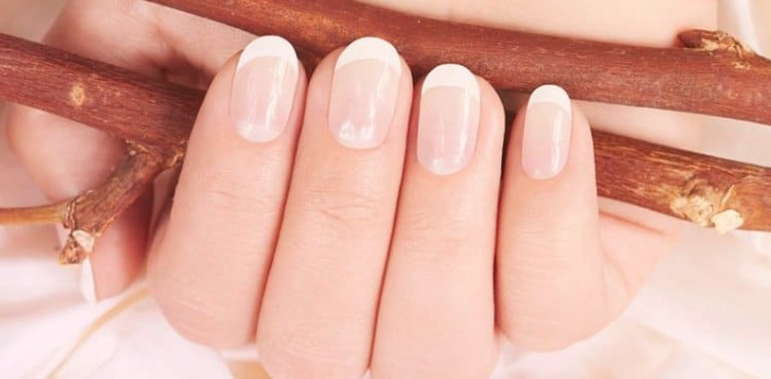 There are so many names for artificial nails; some people refer to them as fashion nails, fake
