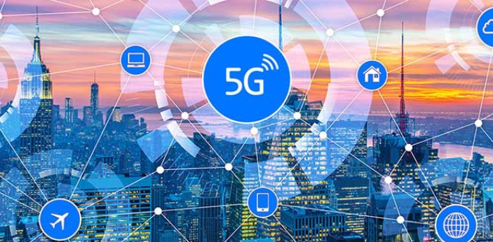 It has been said that 5G is known to be faster, smarter, and more effective as compared to 4G. This