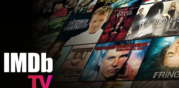 Some of the top-rated IMDb TV series of all time includes Breaking Bad, which is a crime drama