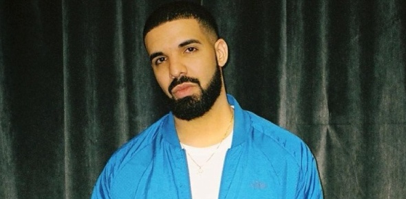What caused the rift between Drake and The Weeknd?