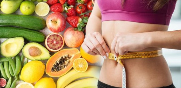 I believe that in order to follow my own diet, I need to plan it out carefully. There are some