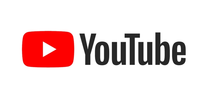 If you would check out YouTube right now, you will see that there are so many channels that are