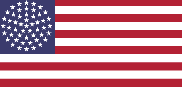 Why is the United States not a direct democratic country?