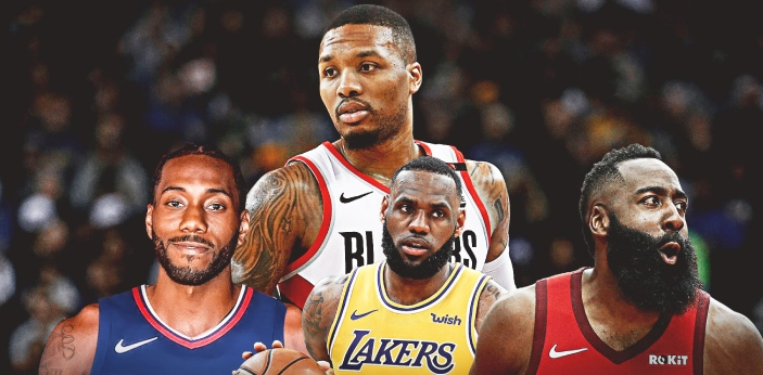 NBA players usually get a ring whenever they are able to win a championship. It is not only the