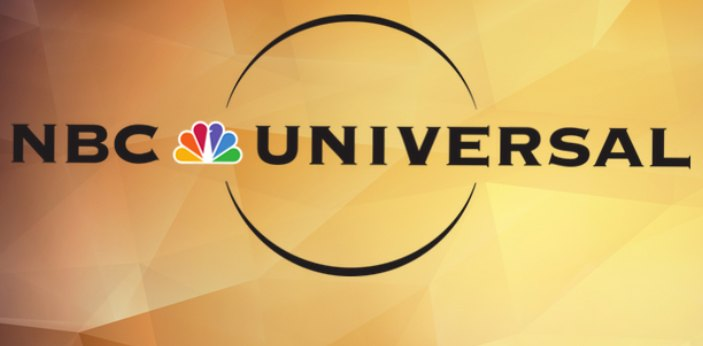 NBCUniversal is the subsidiary of Comcast Corporation. This was started out in the year 2004 when
