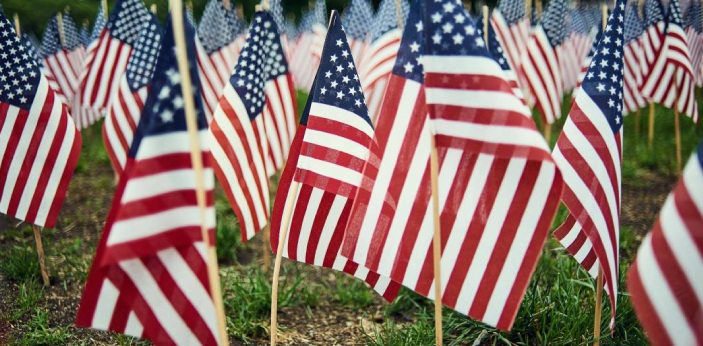 Memorial Day is an important day in the United States of America. It is a federal holiday in the