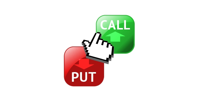 Call and put are two of the terms that are normally used in the stock market. Those who have always