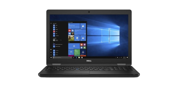 Dell is actually a very affordable computer to buy. There are many other brands on the market that