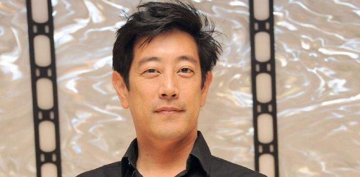 It is very easy to tell if Grant Imahara was a very successful person or not looking at his