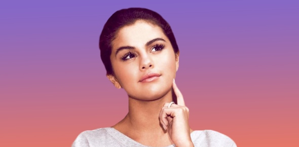 Selena Gomez has quite a lot of nicknames, she is mostly called by these nicknames: Sel, Selly,