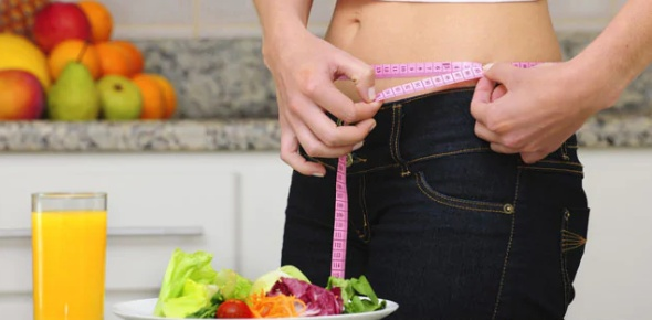 Embarking on any diet program is a huge task which will demand a lot from anyone who wishes to