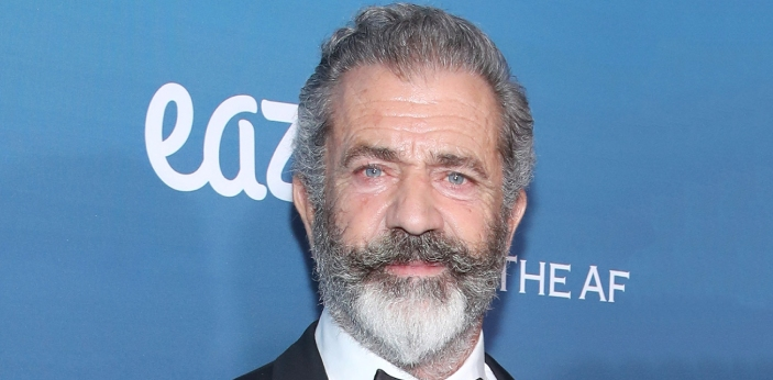 To be anti-semitic means to be or say derogatory things about Jewish people. Mel Gibson is a