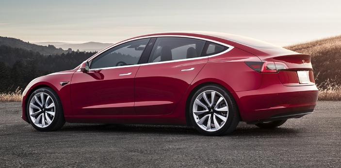 Before purchasing a tesla car, there are quite a number of things to take into consideration. While