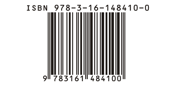 ISBN stands for International Standard Book Number. It is a numerical identifier for books. ISBN