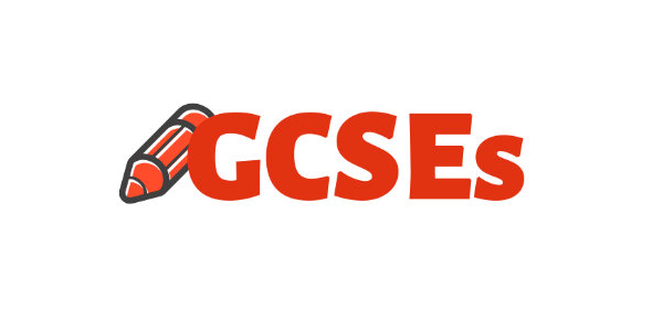 GCSE stands for General Certificate of Secondary Education. This is a type of qualification that is