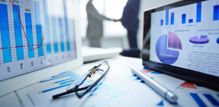 Business and finance are two terms that are interrelated, but they are not totally the same.