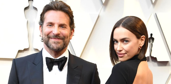 So far, Irina Shayk and Bradley Cooper have been successful in keeping their relationship private.