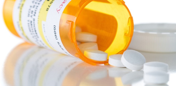 There are many different analgesics based on the type of analgesics taken and therefore there are a
