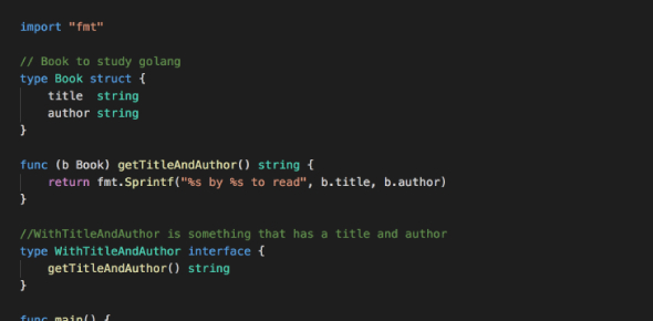 Why are esoteric programming languages made?