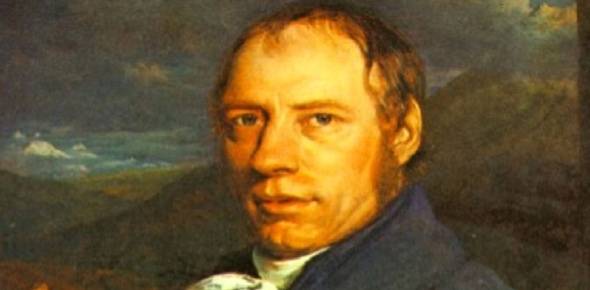 The most notable name for the first train inventor is Richard Trevithick. He was a well-known