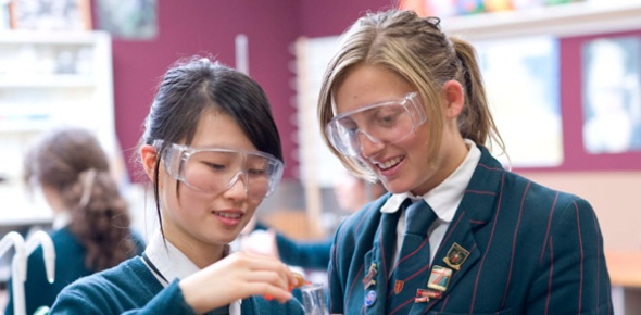 Schooling is compulsory in New Zealand because they feel it is vital to their countries success.