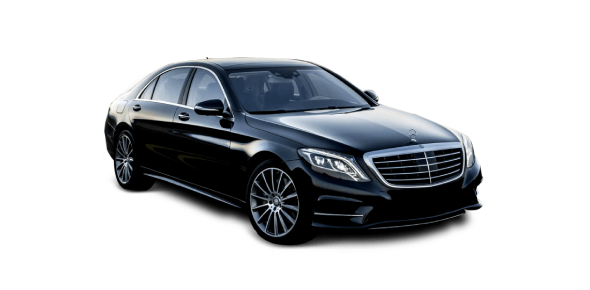 How and when did the name Mercedes come from?