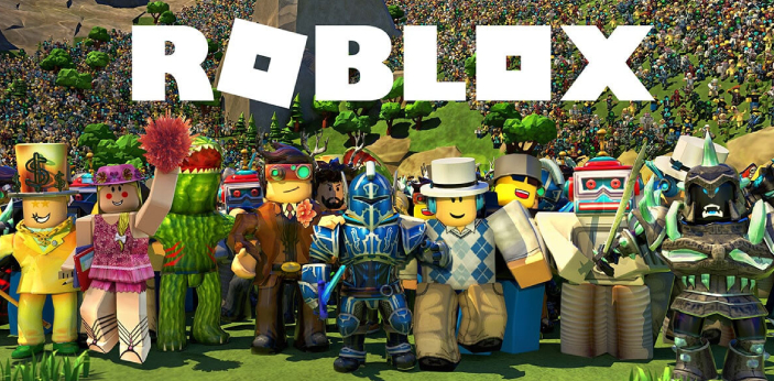 There are a lot of people who would love to try Roblox, but it should be remembered that this is