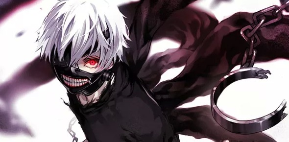 Why is Tokyo Ghoul's anime adaptation so criticised?