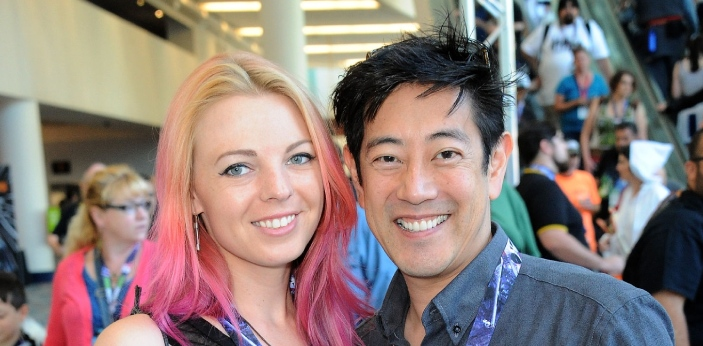 Ever since the news broke out about the sudden death of Grant Imahara, a lot of people have been so