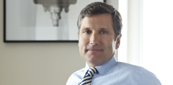 Steve Burke, the chairman of NBCUniversal, is set to retire on August 14, 2020. Burke is known to