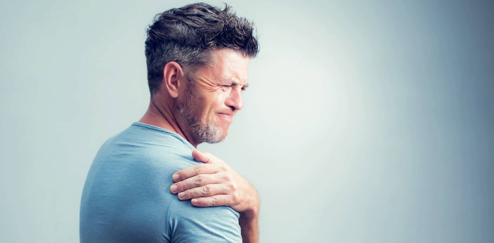 Muscle pain can happen for a number of reasons. Widely known reasons include wounds, abuse, and