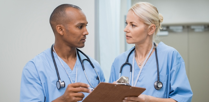 If you have ever been to the doctor, you may realize that there are different types of doctors and