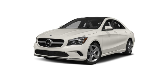 What are the top Mercedes Benz of all time?