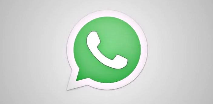 There is no full form of whatsapp, as every letter in 'WhatsApp' does not stand for