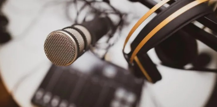 Starting your own podcast channel is a good step to something great. It take lot of work to build a